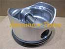 1194399 piston 86.44 mm Knorr